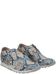 Donna Carolina Women's shoes 41.763.089 -004