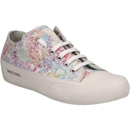 Candice Cooper D5048 Rock Women's shoes