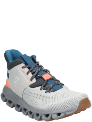 On Running Women's shoes Cloud Hi Edge