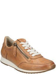 Paul Green Women's shoes 4979-076