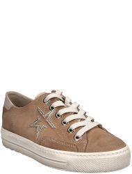 Paul Green Women's shoes 4810-206