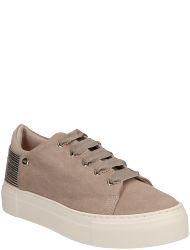 Attilio Giusti Leombruni Women's shoes D925229PGK6826D203