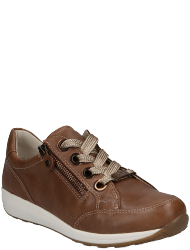 Ara Women's shoes 34587-73