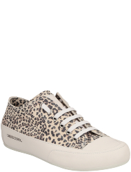 Candice Cooper Women's shoes Rock