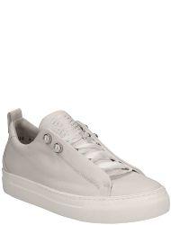 Paul Green Women's shoes 4688-046