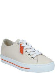 Paul Green Women's shoes 4960-056