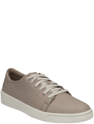 Timberland womens-shoes #A2B4B