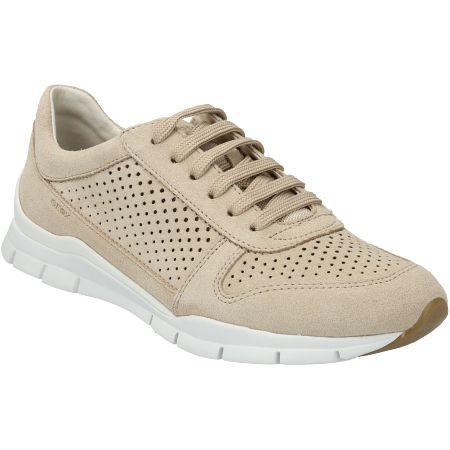Movimiento Noveno Muslo  GEOX D02F2B 00022 C6738 Women's shoes Lace-ups buy shoes at our Schuhe Lüke  Online-Shop