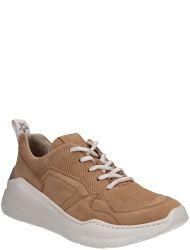 Paul Green womens-shoes 4920-036