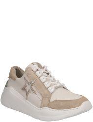 Paul Green Women's shoes 4876-056