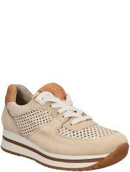 Paul Green Women's shoes 4948-006