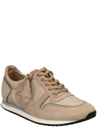 Kennel & Schmenger Women's shoes 31.16200.705