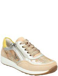 Ara Women's shoes 34527-11