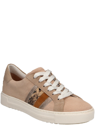 Maripé Women's shoes 30308-4607