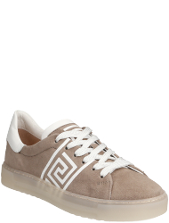 Maripé Women's shoes 30086
