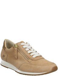 Paul Green Women's shoes 4979-036