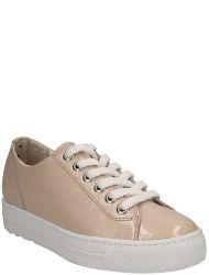 Paul Green Women's shoes 4927-016