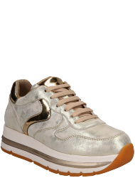 Voile Blanche Women's shoes MARAN