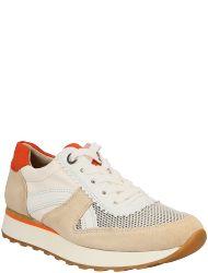 Paul Green womens-shoes 4918-036