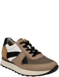 Paul Green Women's shoes 4918-097