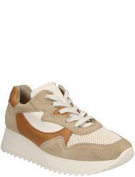 Paul Green womens-shoes 4949-056