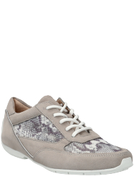 Peter Kaiser womens-shoes 32581 783