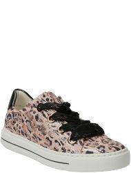 Ara Women's shoes 37409-08