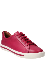 Clarks Women's shoes Un Maui Lace