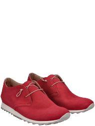 Donna Carolina Women's shoes 41.763.089 -011