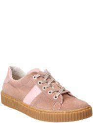 LLOYD Women's shoes 10-910-36