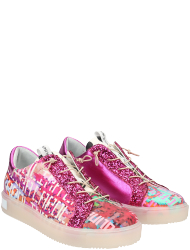 Donna Carolina Women's shoes 41.063.025 -001