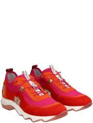 Donna Carolina Women's shoes 41.864.048 -001