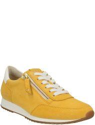 Paul Green Women's shoes 4979-066