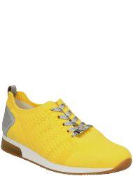 Ara Women's shoes 24065-06