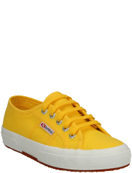 Superga Women's shoes S000010 S176