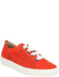 LLOYD Women's shoes 10-908-06