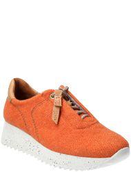 Paul Green Women's shoes 4984-037