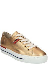 Paul Green Women's shoes 4760-016