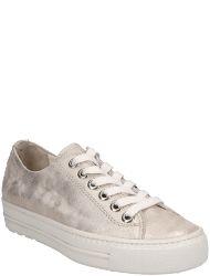 Paul Green Women's shoes 4704-236