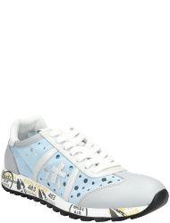 Premiata Women's shoes LUCY-D 4640