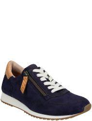 Paul Green Women's shoes 4979-107