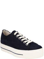 Paul Green Women's shoes 4790-176