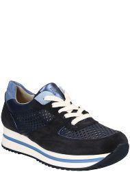 Paul Green Women's shoes 4948-026