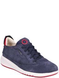 GEOX Women's shoes AERANTIS