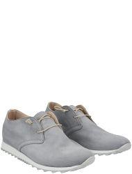Donna Carolina Women's shoes 41.763.089 -023