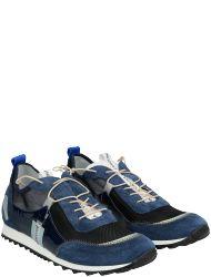 Donna Carolina Women's shoes 41.763.159 -001