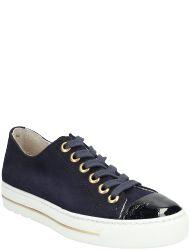Paul Green Women's shoes 4977-006