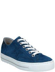 Paul Green Women's shoes 4810-256