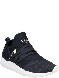 ARKK Copenhagen Women's shoes EL1421-5210-M