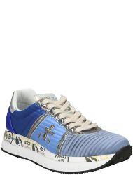 Premiata Women's shoes CONNY 4508